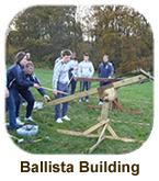 Ballista Building