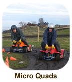 Micro Quads