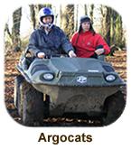 Argocats
