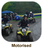 Motorised Activities