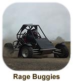 Rage Buggies